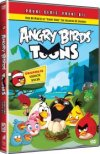 CD Shop - ANGRY BIRDS