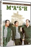 CD Shop - M.A.S.H. (6. SEZóNA, 3 DVD)