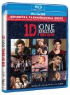CD Shop - ONE DIRECTION: THIS IS US