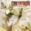 CD Shop - CROWBAR SEVER THE WICKED HAND
