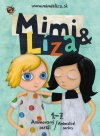 CD Shop - FILM MIMI A LIZA