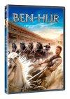 CD Shop - BEN-HUR
