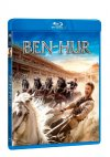 CD Shop - BEN-HUR BD