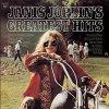 CD Shop - JOPLIN, JANIS GREATEST HITS