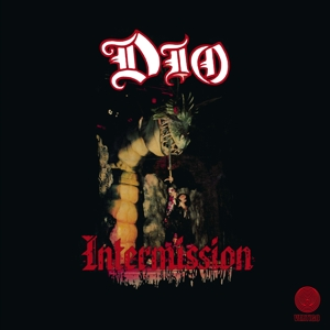 CD Shop - DIO INTERMISSION