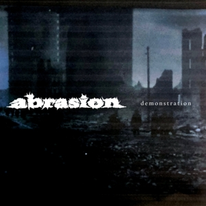CD Shop - ABRASION 7-DEMONSTRATION