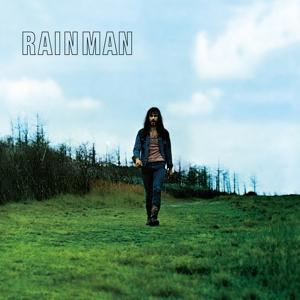 CD Shop - RAINMAN RAINMAN