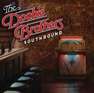CD Shop - DOOBIE BROTHERS SOUTHBOUND
