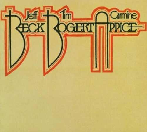 CD Shop - BECK, BOGERT & APPICE BECK, BOGERT &.. -DIGI-