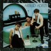 CD Shop - ARBEID ADELT JONGE HELDEN-HQ/COLOURED-