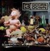 CD Shop - 3 DOORS DOWN SEVENTEEN DAYS