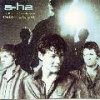 CD Shop - A-HA SINGLES 1984-2004