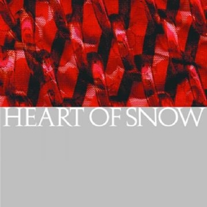 CD Shop - HEART OF SNOW ENDURE OR MORE -4TR-