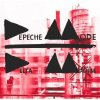 CD Shop - DEPECHE MODE DELTA MACHINE