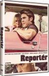 CD Shop - REPORTéR