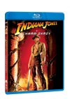 CD Shop - INDIANA JONES A CHRáM ZKáZY BD