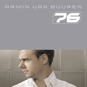 CD Shop - BUUREN, ARMIN VAN 76