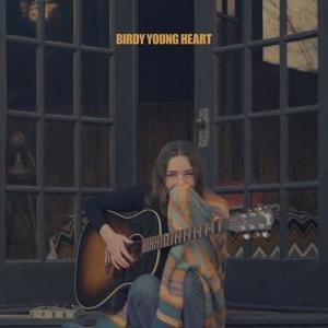 CD Shop - BIRDY YOUNG HEART