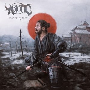 CD Shop - ABIOTIC IKIGAI
