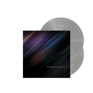 CD Shop - NEW ORDER EDUCATION, ENTERTAINMENT, RECREATION