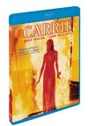 CD Shop - CARRIE (1976) BD