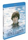 CD Shop - GEORGE HARRISON: LIVING IN THE MATERIAL WORLD BD