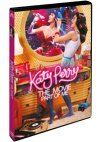 CD Shop - KATY PERRY: PART OF ME
