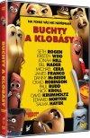 CD Shop - BUCHTY A KLOBáSY