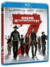 CD Shop - SEDM STATEčNýCH (2016)