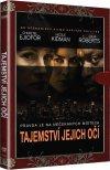 CD Shop - TAJEMSTVí JEJICH Očí (KNIžNí EDICE)