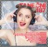 CD Shop - RUZNI/POP INTL TANECNI LIGA 187