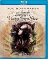 CD Shop - BONAMASSA, JOE AN ACOUSTIC EVENING AT THE VIENNA OPERA HOUSE