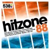 CD Shop - V/A HITZONE 88
