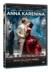 CD Shop - ANNA KARENINA