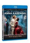 CD Shop - ANNA KARENINA BD