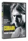 CD Shop - COBAIN: MONTAGE OF HECK