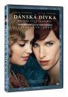 CD Shop - DáNSKá DíVKA