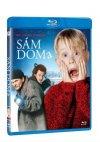 CD Shop - SáM DOMA BD
