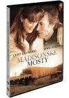 CD Shop - MADISONSKé MOSTY (DAB.)