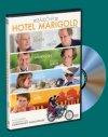 CD Shop - BáJEčNý HOTEL MARIGOLD