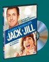 CD Shop - JACK A JILL