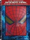 CD Shop - AMAZING SPIDER-MAN