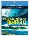 CD Shop - TAHITI: PERFEKTNí VLNA 3D