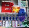 CD Shop - V/A BRAVO HITS 96