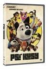 CD Shop - PáN MAZNáčIK DVD (SK)