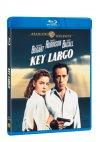 CD Shop - KEY LARGO BD