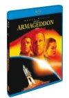 CD Shop - ARMAGEDDON BD