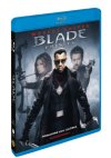 CD Shop - BLADE: TRINITY BD