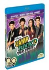 CD Shop - CAMP ROCK 2: VELKý KONCERT BD