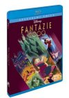 CD Shop - FANTAZIE 2000 S.E. BD